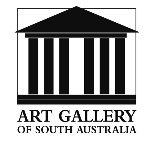 Art Gallery of South Australia (남 호주 주립 미술관)