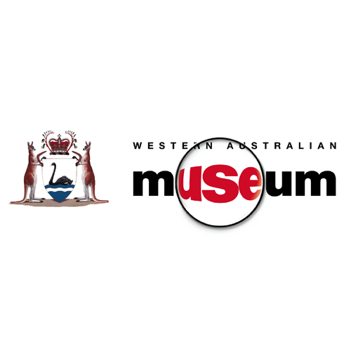 Western Australia Museum (서호주 박물관)