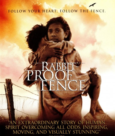 07-rabbit-proof-fence