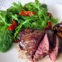 kangaroo_steak