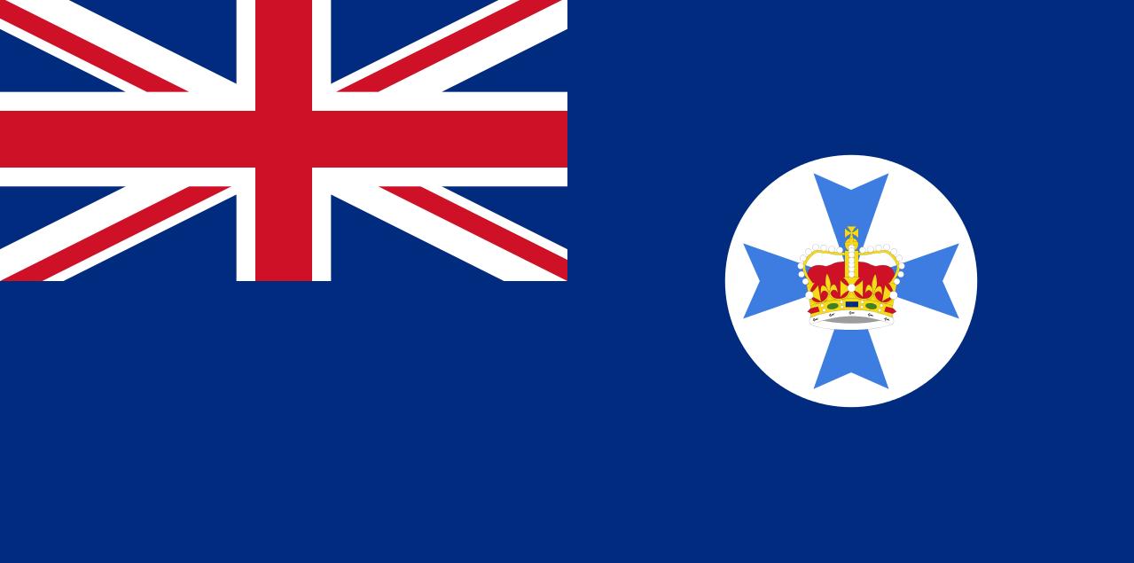 호주문화원 QLD