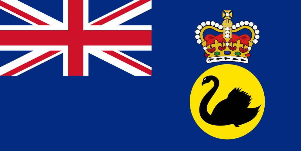 호주문화원 WA
