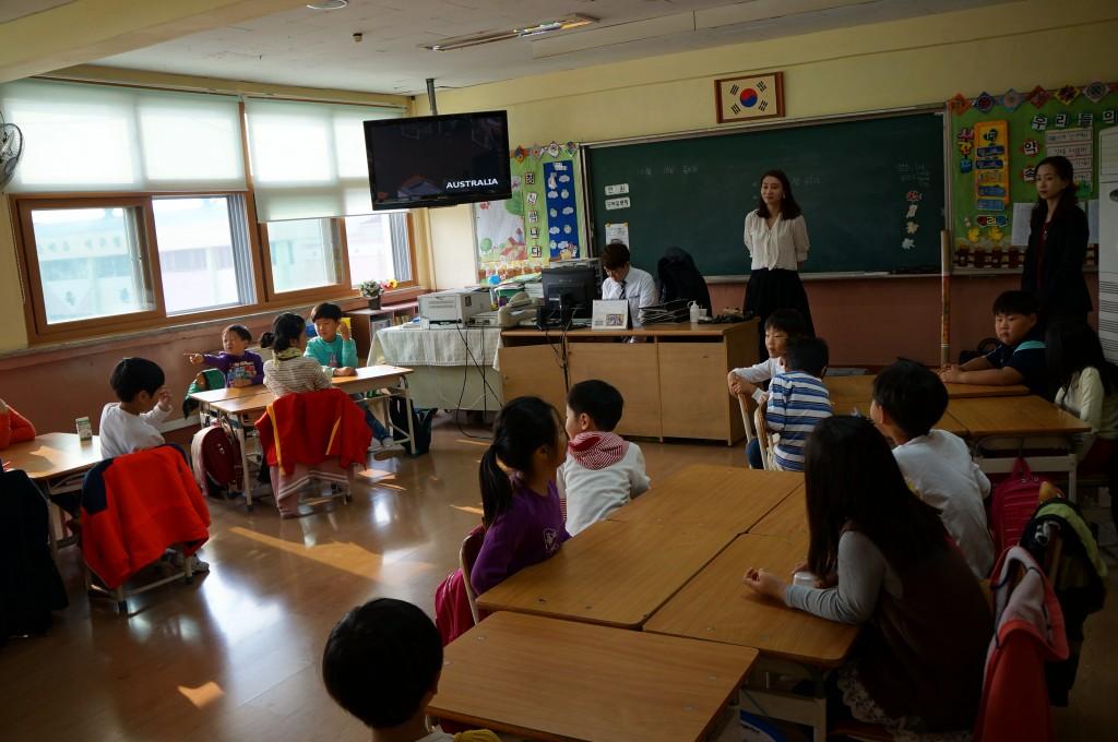파주초등학교 004