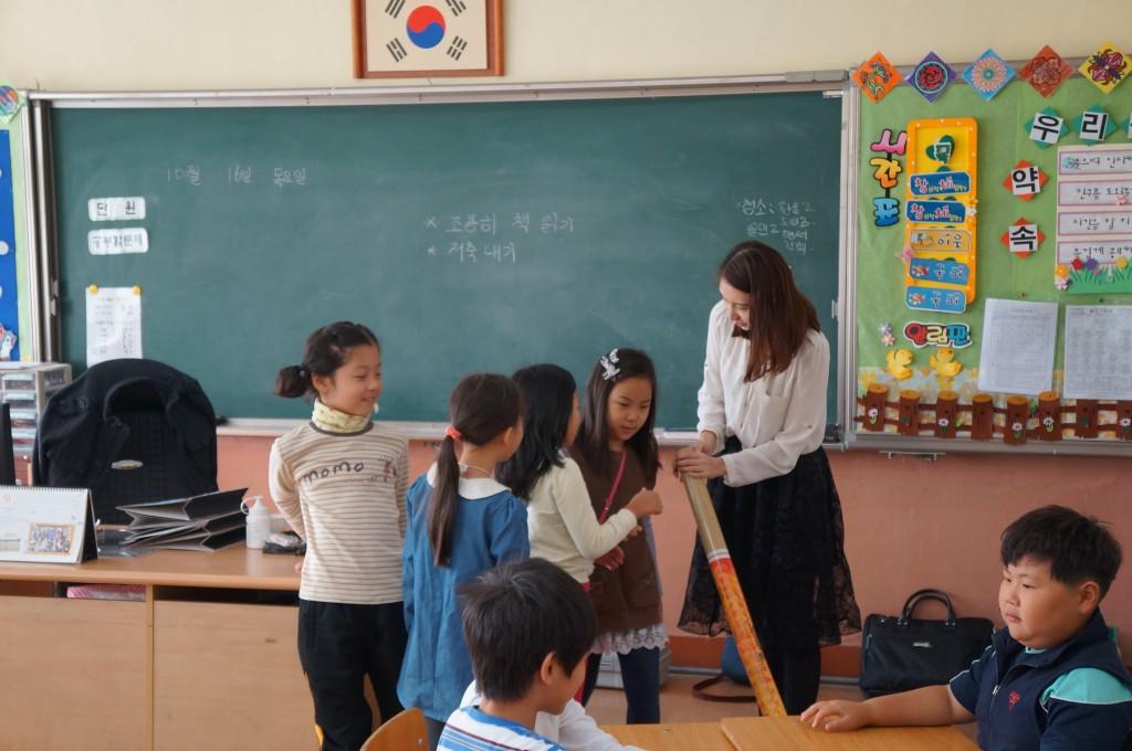 파주초등학교 013