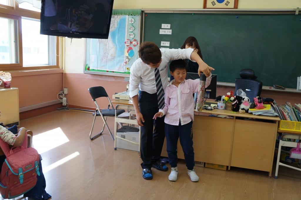 파주초등학교 085