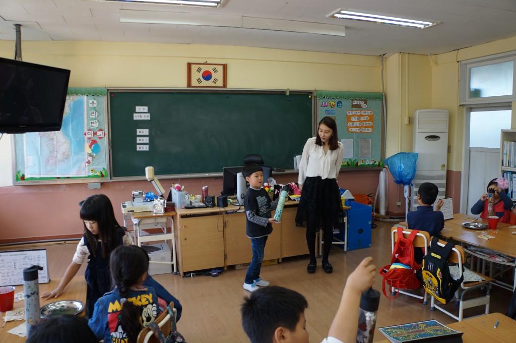 파주초등학교 088