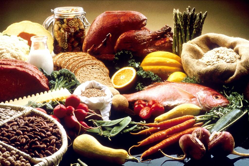호주문화원 food