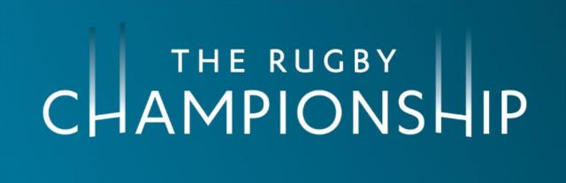 호주문화원 rugby championship