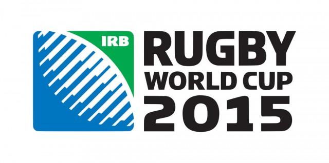 호주문화원 rugby worldcup