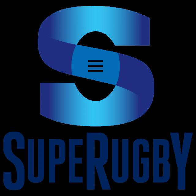 호주문화원 superrugby