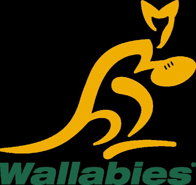 호주문화원 wallabies